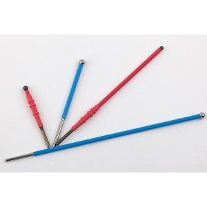 Disposable Electrosurgical Electrode, Ball, ESU Tip